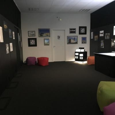 Museo interattivo