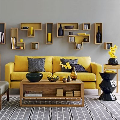 mustard_and_grey_living_room4