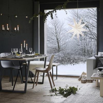 10 oggetti di Ikea da non perdere questo Natale