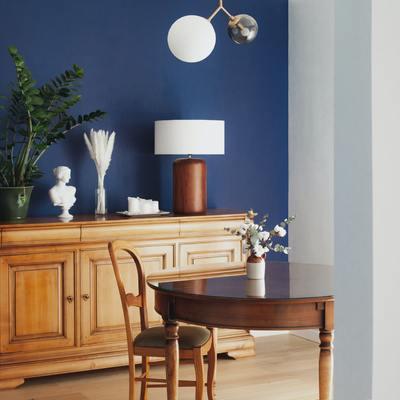 Consolle e toelette: mobili adatti ad ogni stile d'arredo