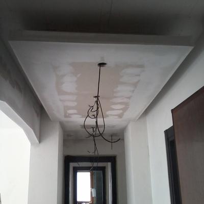 Idee di tinteggiature pareti per ispirarti   habitissimo