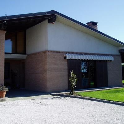 Studio atelier di architettura architetto paolo abelli - Progetto ristrutturazione casa gratis ...