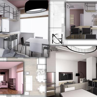 Appartamento ES