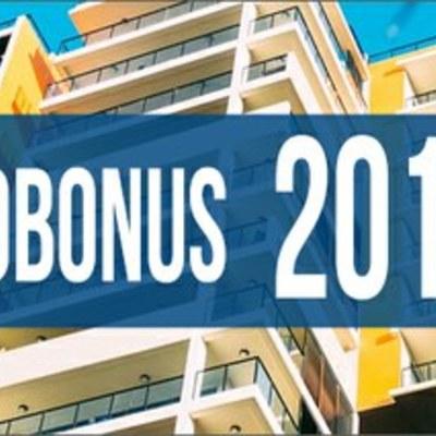 Nuovo Ecobonus 2018 - importanti novità!!