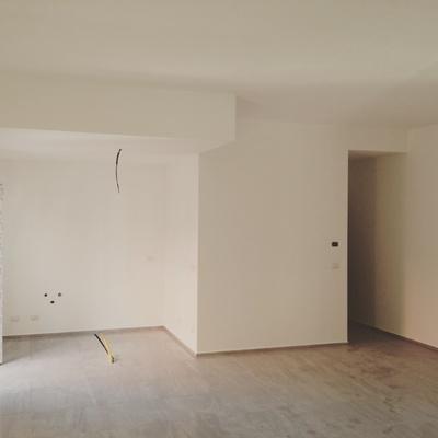 Appartamento de luca