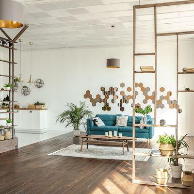5 consigli di Frank Lloyd Wright che puoi applicare a casa tua