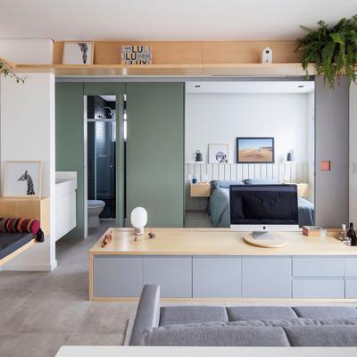 7 benefici dell'ora legale sulla tua casa (e su di te)