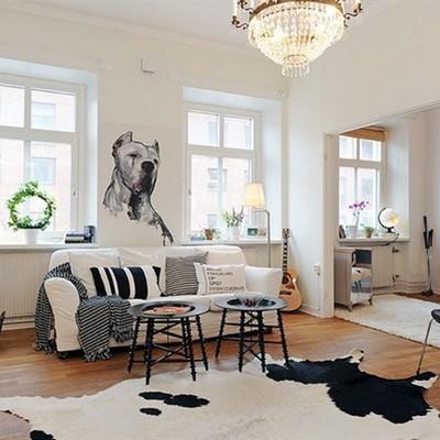 8 errori che fanno sembrare casa tua disordinata
