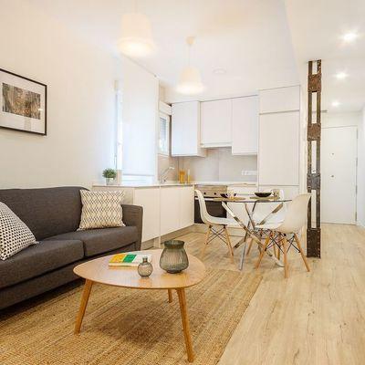 5 idee da rubare a Marie Kondo per una casa ordinata senza stress