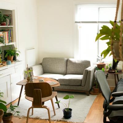 5 consigli di Renzo Piano da applicare a casa