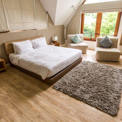 7 tipi di tende da interno per arredare la tua casa