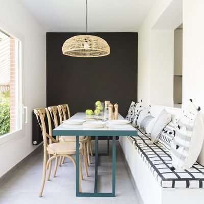Appartamenti piccoli: idee per sfruttare al meglio gli spazi