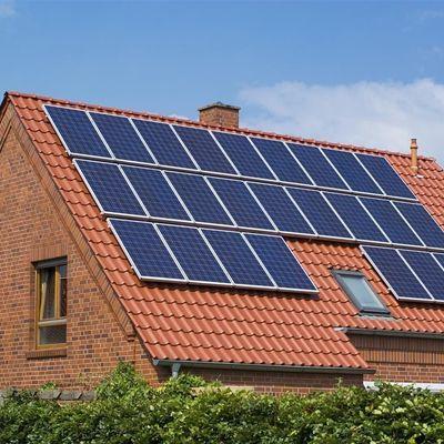 Installare i pannelli solari: trucchi e consigli