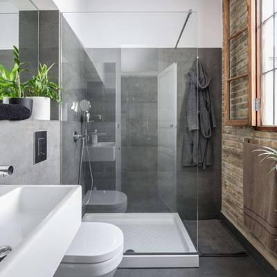 Ristrutturare il bagno in un giorno (e costi)