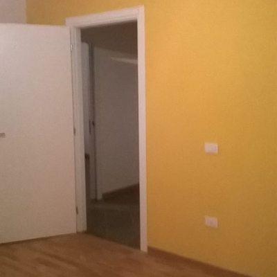 Progetto colorazione di pareti stanza bimbo / bimba a Bologna