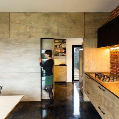 I materiali più innovativi per la casa