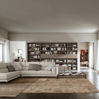 Lavori di manutenzione in casa: tutto quello che devi sapere