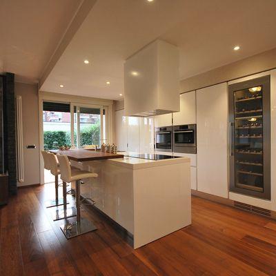 Come scegliere il pavimento migliore per la tua cucina