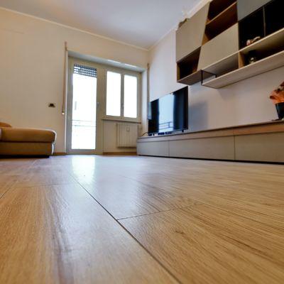 Quali sono i migliori pavimenti in legno?