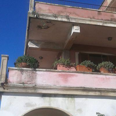 Ristrutturazione edilizia BB Acicastello