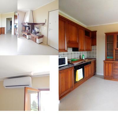 Ristrutturazione appartamento Chiavi in Mano a Padenghe sul Lago di Garda
