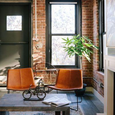 5 lezioni di Gae Aulenti che possiamo applicare a casa nostra