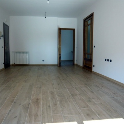 Pavimentazione in grès finto legno Marazzi treverkhome