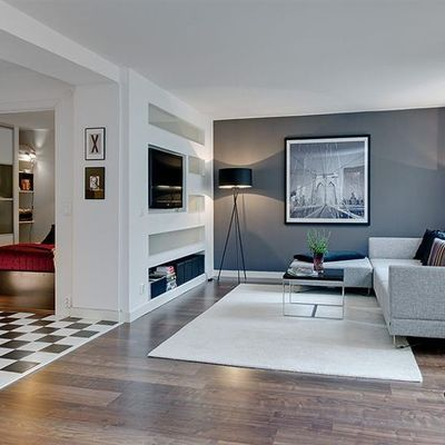 Idee di pavimenti per ispirarti pagina 2 habitissimo - Ristrutturare casa idee ...