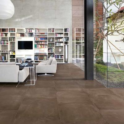 Idee di pavimentare e piastrellare per ispirarti habitissimo - Imparare a piastrellare ...
