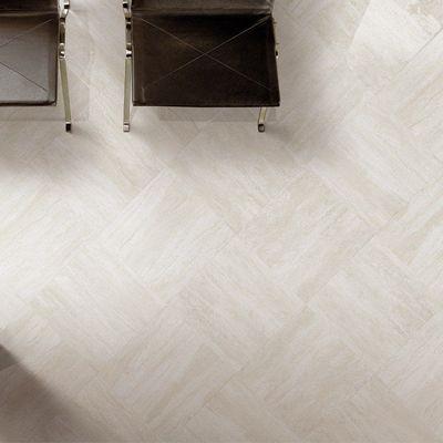 5 tipi di pavimenti da posare senza rompere nulla