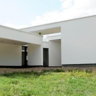 Progetto case in legno adatte ad una vita moderna a Milano (MI)