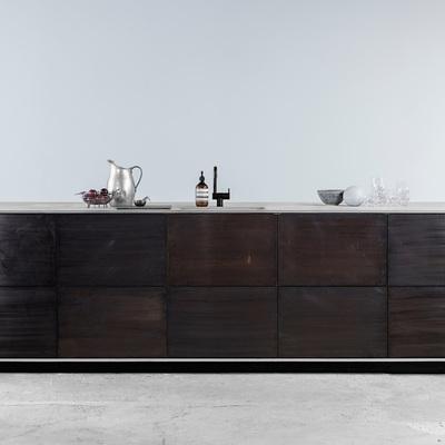 3 Idee per Personalizzare la tua Cucina Ikea