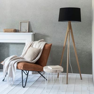 Materiali e decorazioni a stampa per una casa autunnale