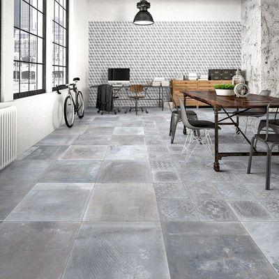 5 tipi di pavimenti ideali per il riscaldamento con pannelli radianti