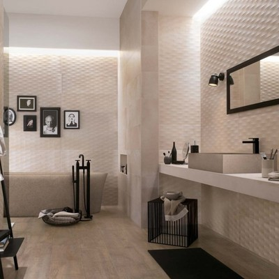 Preventivo piastrelle bagno online habitissimo - Preventivo bagno ...