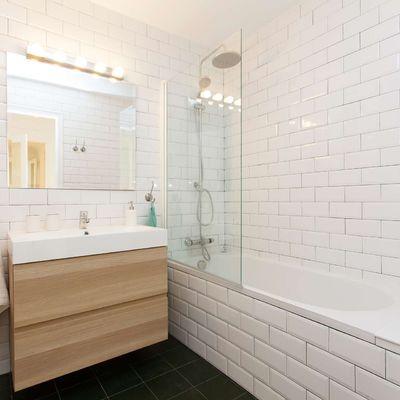 10 bagni che meritano un 10