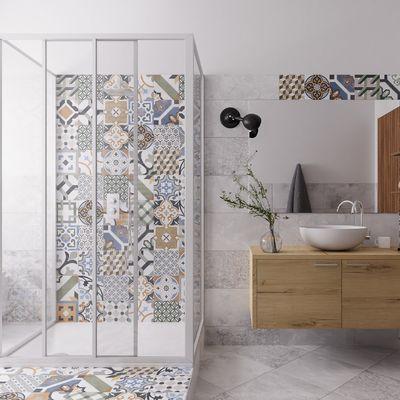 Idee e consigli su come scegliere il piatto doccia