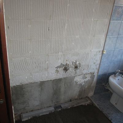 Idee di sostituzione vasca con doccia per ispirarti - Trasformazione vasca in doccia torino ...