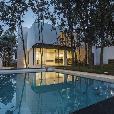 Sogni una piscina? Ecco come averla a meno di 20.000 Euro!