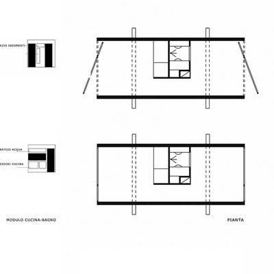 Progetto Absolute Box