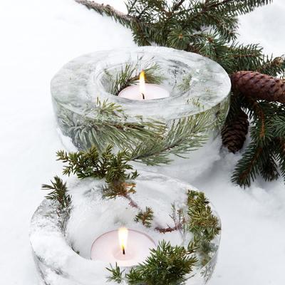 9 idee per un Natale creativo