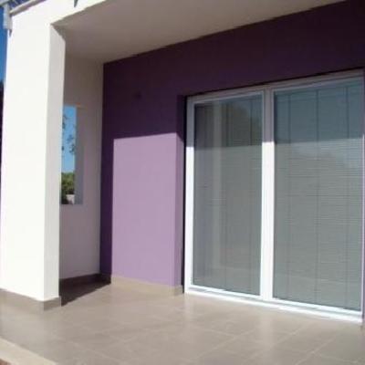 Preventivo installare infissi alluminio nuova costruzione a roma online habitissimo - Veneziana finestra ...