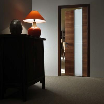 Porta Intaglio / 10 vetro