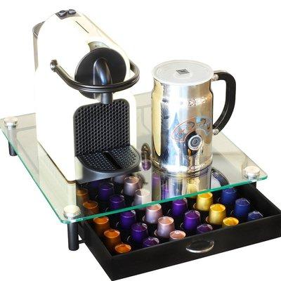 Le migliori caffettiere che tutti gli amanti del caffè vorranno avere
