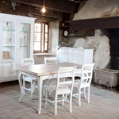 Progetto mobili per arredo moderno e country a Reggio Emilio (RE)