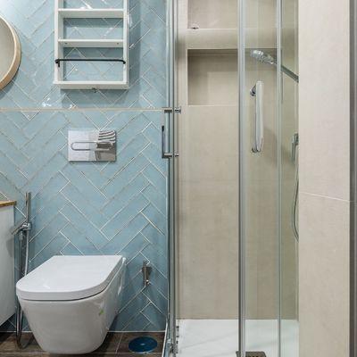 Ristrutturazione completa di un bagno dalla A alla Z