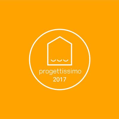 Progettissimo 2017: i migliori progetti di ristrutturazione e lavori di casa