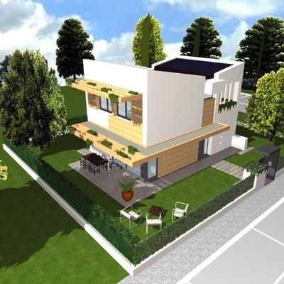 Ispezione tecnica casa costi preventivi e informazioni for Ispezione finale a casa