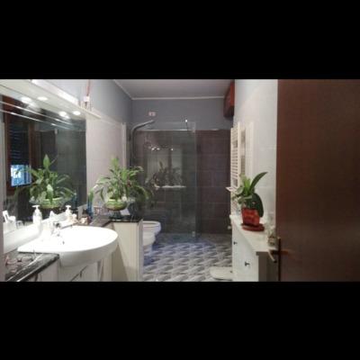 La doccia dei tuoi sogni... con Soluzionedoccia - progetto Élite