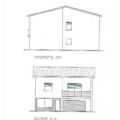 Bioarchitetture padova - Progetto ristrutturazione casa gratis ...